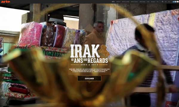 irak-10ans-100-regards