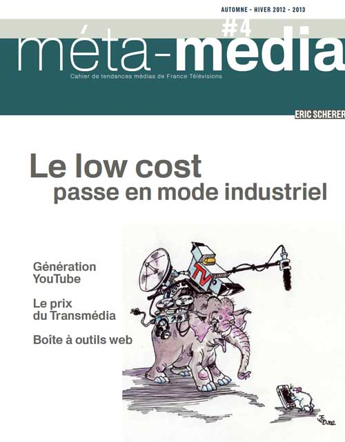 le-low-cost-industriel