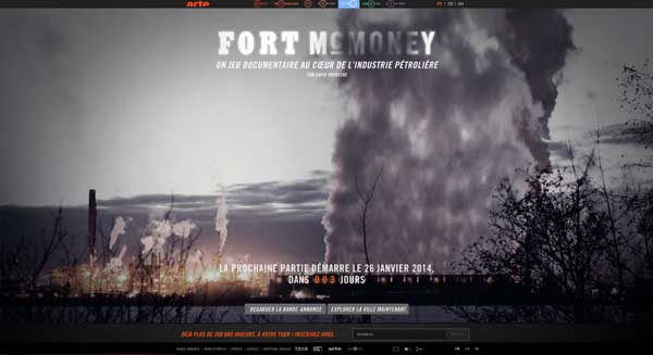 fort-mcmoney
