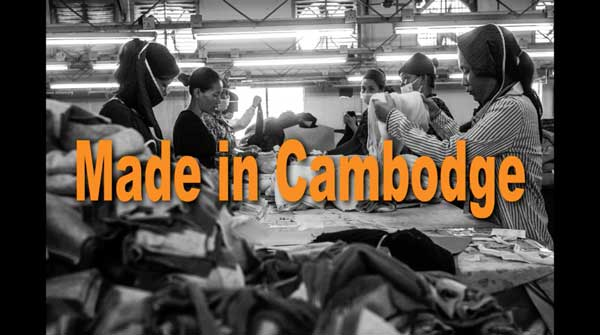 made-in-cambodge