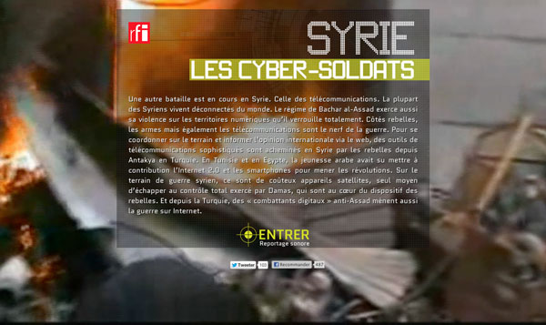 syrie-les-cyber-soldats